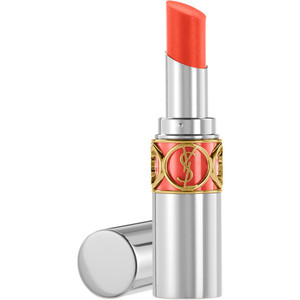 YSL Volupte Sheer Candy Lip Balm - Tangy Mandarin